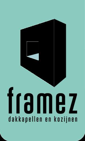 logo Framez Dakkapellen